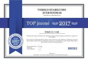 Top_imone_diplomas
